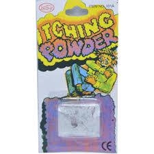 Halloween Birthday Jokes Aliexpress Com Buy 1pcs Trick Toys Jokes Sneezing Powder Toys