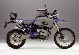 bmw motocross bike awesome new bmw dirtbike sportbikes net