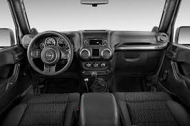 jeep liberty 2014 interior 2014 jeep wrangler reviews and rating motor trend
