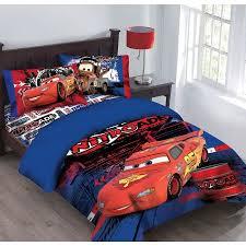 Minecraft Comforter Set Kids U0027 Twin Bedding Sets