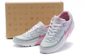 nike air max selbst designen nike sneakers air max classic bw weiß rosa nike air max selber