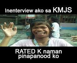 Jessica Meme - filipino viral news watch kapuso mo jessica soho finally finds
