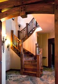 Banister Homes 159 Best 1920s 1930s Style Homes Images On Pinterest Craftsman