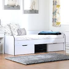 build wooden daybed frame wooden daybed frame twin wooden daybed