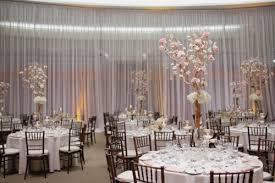 manzanita centerpieces manzanita wedding blush botanicals san diego florist floral