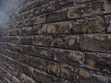 brickwork types and brickwork bonds