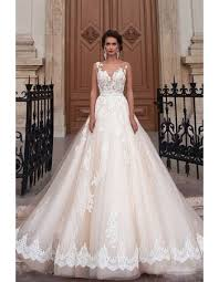 order our new collection of vintage wedding dresses