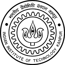 indian institute of technology kanpur wikipedia