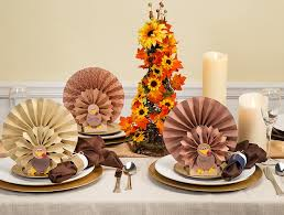 diy thanksgiving table settings pat catan s