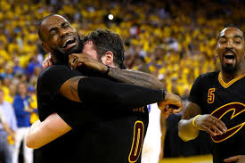 Lebron James Crying Meme - lebron james cried after winning the nba chionship and the