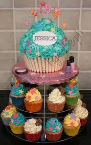 cupcake birthday cake cupcake birthday cake recipe cake recipes