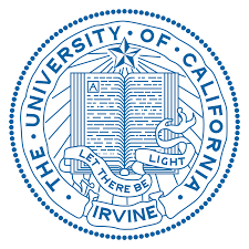 university of california irvine wikipedia
