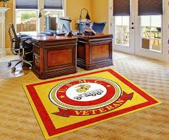 Floor Rug Sizes 195 Best Military Logo Rugs Images On Pinterest Air Force Rats