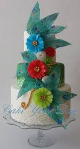 Edible Cake Decorating Paper 52 Best Wafer Paper Flowers Images On Pinterest Wafer Paper