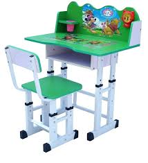 study table for adults study table and chair 4sqatl com