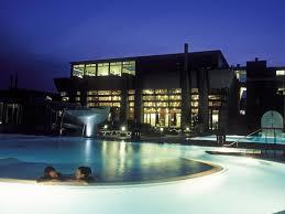 hotel en suisse avec dans la chambre hotel en suisse avec dans la chambre 14 romainm244tier
