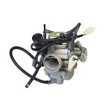 150cc carburetor for baja 150 ba150 atv and dune 150 go kart