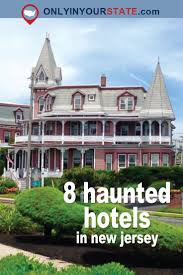 3363 best haunted hotels taverns u0026 inns images on pinterest