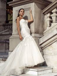 wedding dresses australia amazing designer wedding dresses bridal