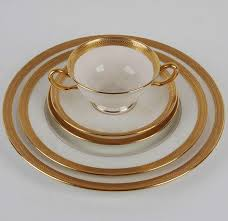 lenox china dinnerware ebay