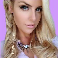 foxy locks hair extensions 21 best foxy locks images on hairstyles make up and