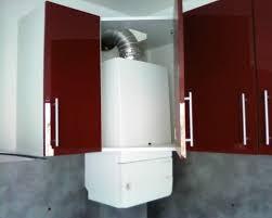 chauffe eau de cuisine installation de cuisines electricité finiels