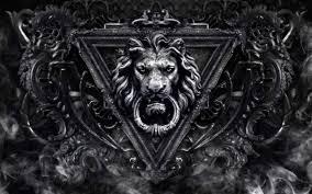 lion door knocker lion door knocker cdbossington interior design lion door knocker