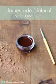 best 10 eyebrow makeup ideas on pinterest eyebrows filling in