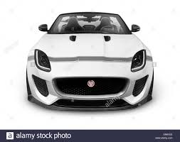 jaguar cars 2016 2016 jaguar f type project 7 convertible sports car isolated on