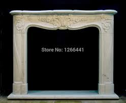 compare prices on marble fireplace mantels online shopping buy