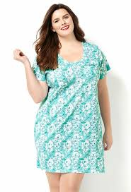 sleep comfortably in plus size