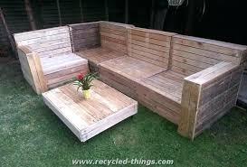 Patio Furniture Cushion Covers Diy Patio Furniture Jamiltmcginnis Co