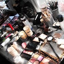 bridal makeup sets wedding makeup kit essentials makeup vidalondon