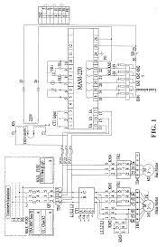 patent us20100310402 compressor google patents