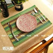 dining room table cover pads magnetic long island protector bed