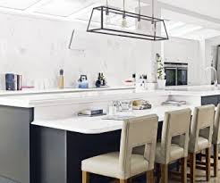 where can i buy a kitchen island freestanding kitchen island tag beautiful shaker kitchen island