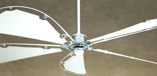 casablanca ceiling fan replacement parts www casablanca ceiling fans ceiling fans ceiling exciting ceiling