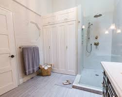 Beige Tile Bathroom Ideas Colors Beige Tile Bathroom Ideas Designs U0026 Remodel Photos Houzz