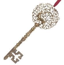 santa key santa s magic key waxcrayon ltd