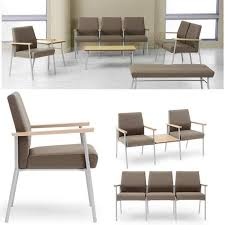 Medical Office Furniture Waiting Room by 17 Best Lobby U0026 Waiting Room Furniture Images On Pinterest