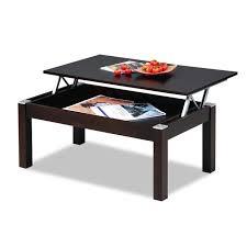 30 modern coffee table designs u0026 ideas inspirationfeed