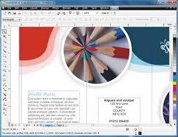 coreldraw x5 not starting coreldraw graphics suite download
