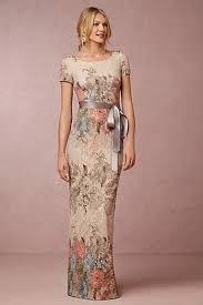 wedding guest dresses anthropologie