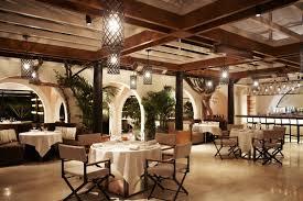 Salish Lodge Dining Room by Resort Dining Aqua Penha Longa Resort Why Hotel Restaurants