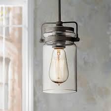 Mini Lantern Pendant Light Best 25 Mini Pendant Lights Ideas On Pinterest Mini Pendant
