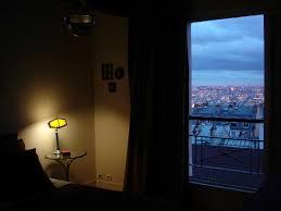chambre nuit chambre la nuit picture of une chambre a montmartre