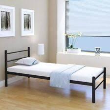 letto singolo con materasso letti con materassi ebay