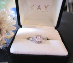 kay jewelers account engagement rings wonderful engagement rings from kay jewelers