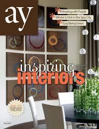 ay magazine january 2010 issue by ay magazine issuu