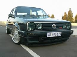 volkswagen golf 1989 modified vw golf mk1 2000 character development knowledge and faith